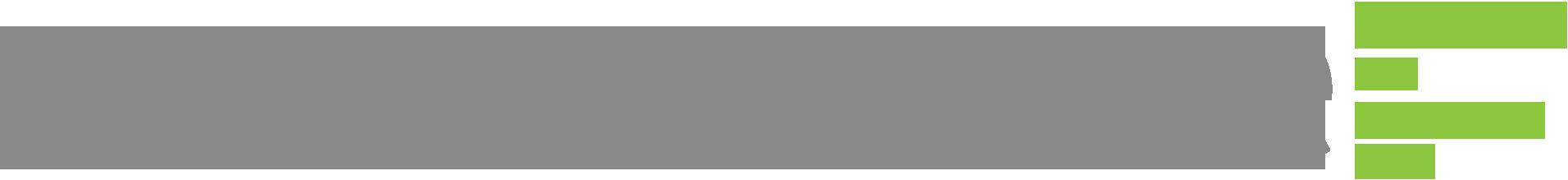 versusone - dingetjes met websites enzo (logo)